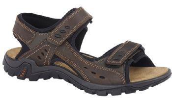 Imac Mens Sandals M222B